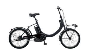 2019年6月発売jコンセプト20192020電動アシスト自転車